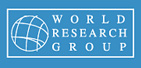 WorldResearch